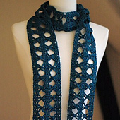 Kvadrat_papillon_crochet_scarf_small_best_fit