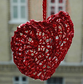 Kvadrat_valentine_heart_small_best_fit