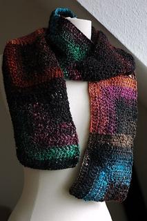 Noro_painted_desert_crochet_scarf_1_p_small2