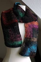 Noro_painted_desert_crochet_scarf_1_p_small_best_fit