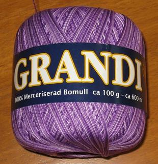 Grandi_small2
