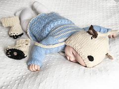 Baby_dog_set_ok_0071_small