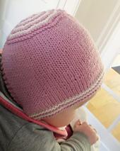 20160501_170229_bonnet_small_best_fit
