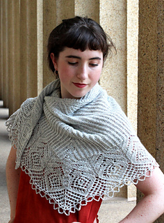 Shawl_005_small2
