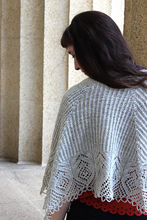 Shawl_006_small2