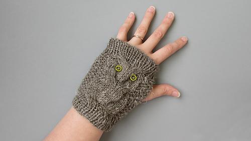 Owl_muffatees_01_medium