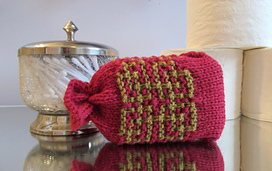Knit_soap_sack_02_small_best_fit