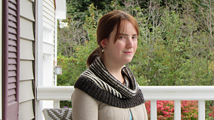 Brioche_cowl_05_small_best_fit