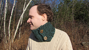 Basketweave_cable_cowl_01_small_best_fit