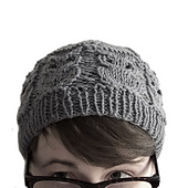 Owl_beanie_photo_1_small_best_fit