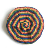 Helix_rainbow_beanie_2_small_best_fit