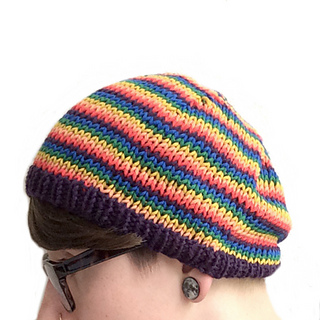 Helix_rainbow_beanie_4_small2