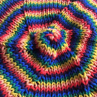 Helix_rainbow_beanie_5_small2