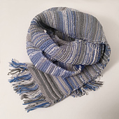 Sky_scarf_2016_07_small_best_fit