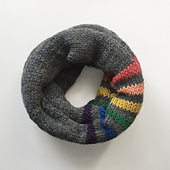 Rainbow_cowl_01_small_best_fit
