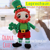 Leprechaun_for_stores_small_best_fit