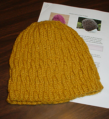 Gnarly_hat_small
