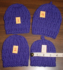 Purple_gnarly_babies2_small