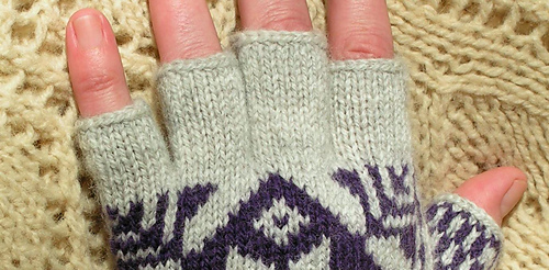 Pict0518_fingers_medium