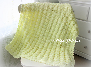 Marshmellow_baby_blanket__small2