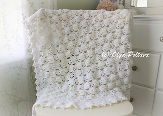 Lace_baby_blanket_1_small2
