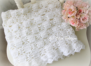 Lace_baby_blanket_2_small2
