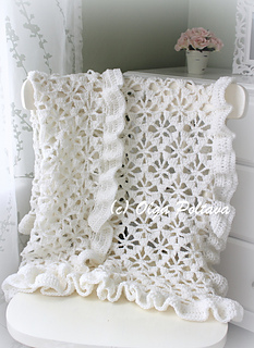 Spider_lace_blanket__small2