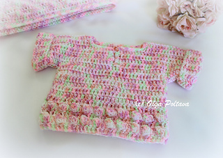 Baby_sweater_2_small2
