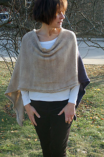 Capelet_front_72_small2