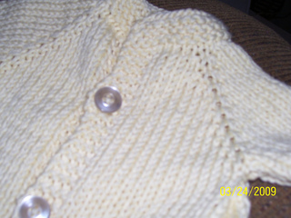 Knitted_items_038_small2