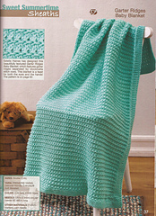 Garter_ridges_baby_blanket_1_small