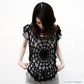 Onestitchdesigns-spiderweb-5_small_best_fit