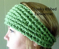Chunky_ribbed_earwarmer_small_best_fit