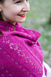Astor_shawl_4_small2