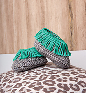 Chaussons_indiens_small_best_fit