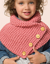 Snood_small_best_fit