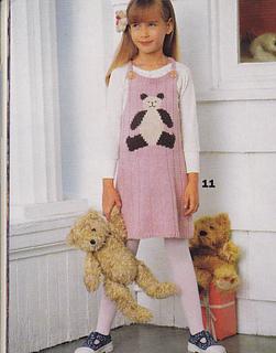 Pom_pom_sweater_0002_small2