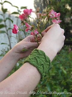 _img_2586_bracelet_small2