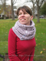 _img_3293_sprucecowl_small