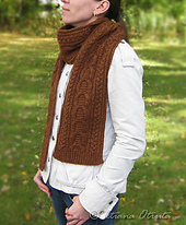 _img_8525_brown_cable_scarf_headless_medium_small_best_fit
