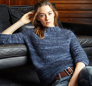 Blueberry_yoke_sweater_314_small_best_fit