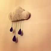 Raincloud_small_best_fit