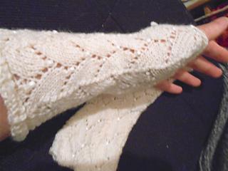 Wrist_warmers_1_small2