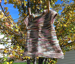 Dressonclothesline_small2