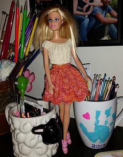Barbieflash_small2
