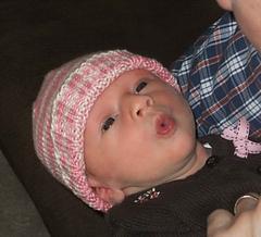 Babycaprav_small