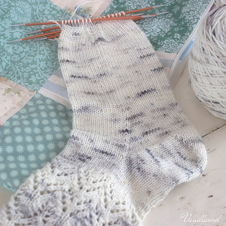 Pomeranssi_socks_small2