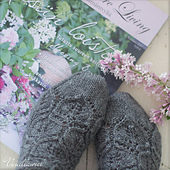 Limetti_socks_in_grey2_small_best_fit