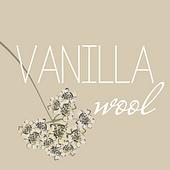 Vanilla_logo_300x300_png_small_best_fit