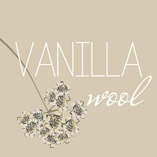 Vanilla_logo_300x300_png_small2